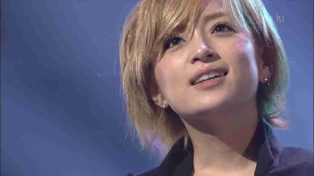 """ついに我慢の限界!? 歌姫・浜崎あゆみが公式ブログで""""容姿""""批判に対し「あれは浮腫み!」と弁明!"""