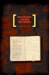 Japanese War Crimes   National Archives