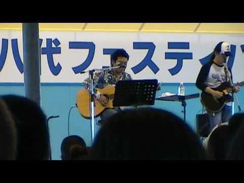 Live★Life★Like -