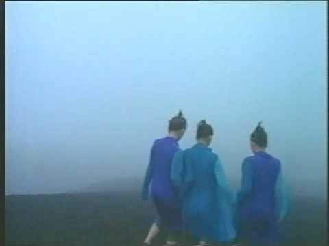 Say a Little Prayer「小さな星」 - YouTube