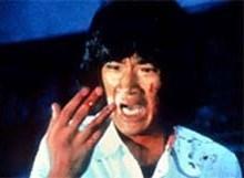 もう一度見たい昭和の人気ドラマランキング