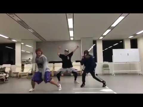 髙橋海人、平野紫耀、森本慎太郎 - YouTube