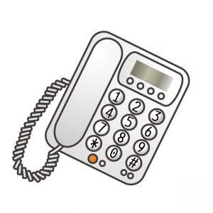 東京都 高齢者の万引き防ぐ 6月4日から初の電話相談