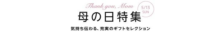 俳優ドルフ・ラングレン「日本のコミックを読んでたら俺ガイル?」 |誤訳御免Δ(←デルタ)