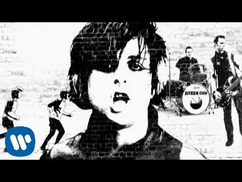 Green Day - 21st Century Breakdown [Official Music Video] - YouTube
