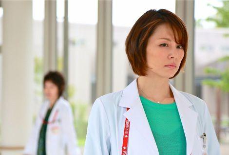 なぜ女医はこれほどまでにモテないのか? ー医療の闇の中、蜘蛛の巣が張る蜜壺達ー - 若手医師と商社マンが最強を目指すブログ