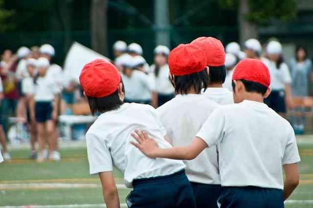小1娘が「運動会の練習が嫌」な理由は日本の縮図だった!? 「主役は児童でなく先生」「軍隊に入隊させたみたい」