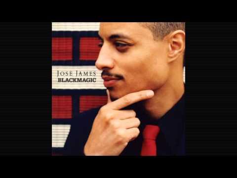 José James - PROMISE IN LOVE - YouTube