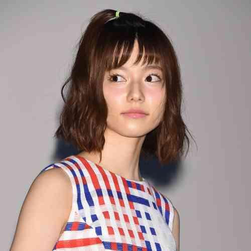 島崎遥香が本格的に芸能界引退の危機に直面 - まいじつ