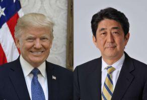 【日米首脳電話会談】「生物・化学兵器も廃棄を」 対北朝鮮で日米首脳 | 保守速報