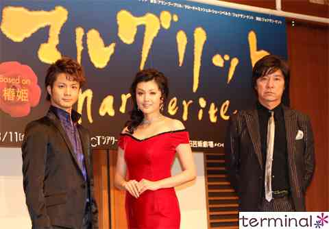 「永遠に私たちのスターです」藤原紀香、西城秀樹さん追悼コメントもアンチから批判殺到