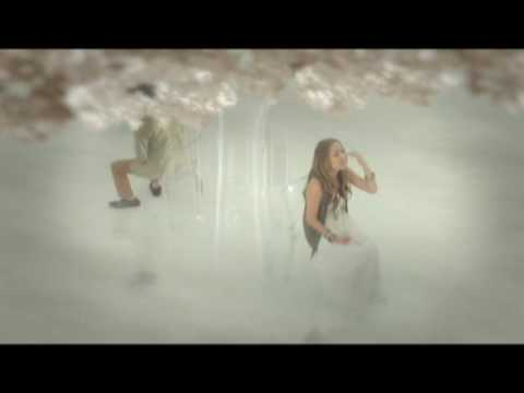 lecca / TSUBOMI feat.九州男 from BEST ALBUM 『BEST POSITIVE』 - YouTube