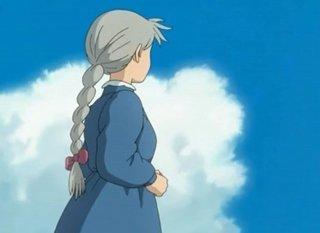 篠田麻里子、メルヘンな三つ編みおさげに「妖精みたい」「可愛すぎる」とファン悶絶