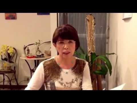 AKB48小嶋陽菜さんの命式にはビックリ!!偏財を4つ持つ女性の将来 - YouTube