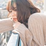 NANAMI (@nanami023) • Instagram photos and videos