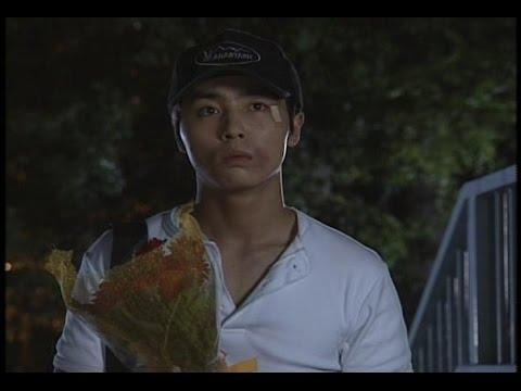 to Heart 〜恋して死にたい〜 Trailer - YouTube
