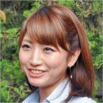 フジ三田友梨佳のインスタに現れた熱烈ファンのヤバい書き込みに心配の声 – アサジョ