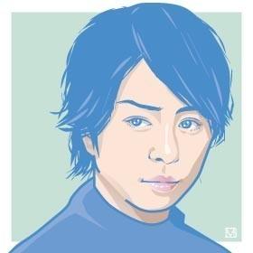 嵐・櫻井が「山口達也事件」に言及 「お下がり」も着た特別な関係だった(J-CASTニュース) - Yahoo!ニュース