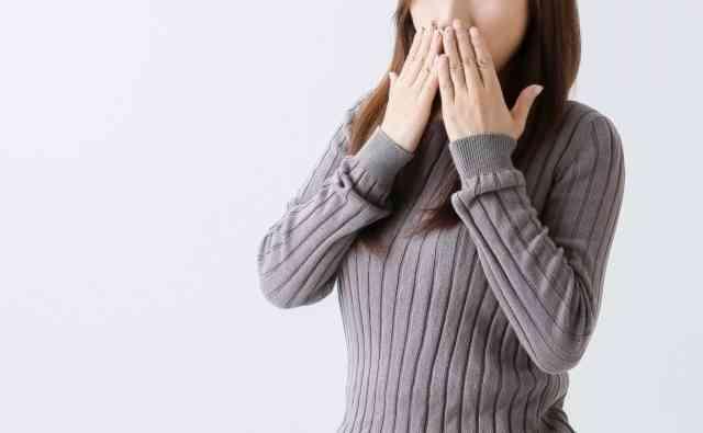 「女性が結婚相手に望む年収400万円」が男女双方で話題に「みんな現実が見えてきたのかな」「日本は貧しくなった」(キャリコネニュース) - BLOGOS(ブロゴス)