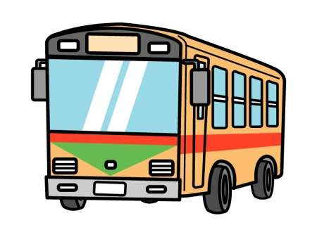 市バス運転手、乗客に「気色悪い」 京都、暴言で処分検討