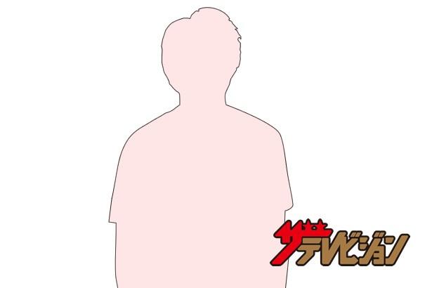 櫻井翔 ファンに遭遇し「意外とまだ若い子もイケるんだな」 | NewsWalker