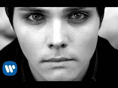 My Chemical Romance - I Don't Love You [Official Music Video] - YouTube