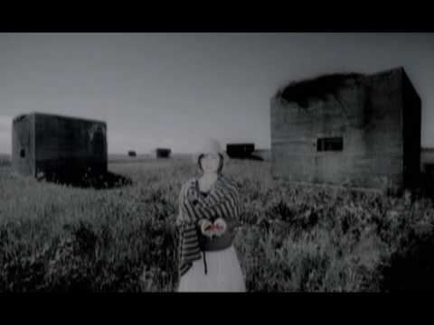Do As Infinity / 柊(Hiiragi) - YouTube