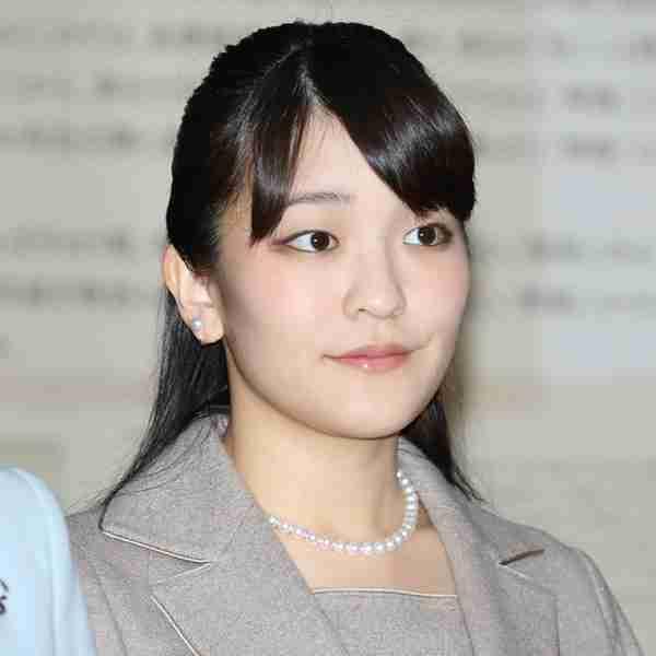 両陛下、週刊誌報道に「心痛」=眞子さま結婚延期めぐり―宮内庁