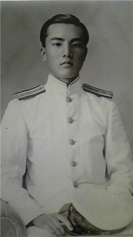 中曽根康弘元総理 きょう100歳の誕生日 コメント発表