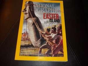 Origins: Rapa Nui – Lochgarry's Blog