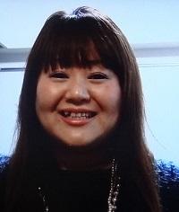 恋のから騒ぎメンバーの現在!宝満まどか、豊田ローラ、岡野奈美子ら   生活の泉