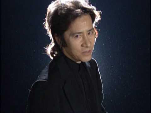 『古畑任三郎』語りませんか?