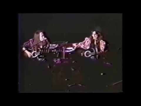 X PATA'S NAP~VOICELESS SCREAMING 19911018