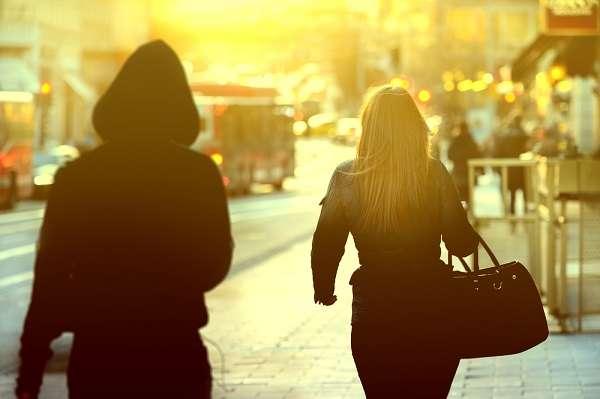性犯罪者の9割は「やめたい」と思っている 精神科医が語る、加害者への治療が必要な理由 ウートピ