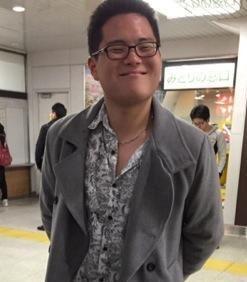 【画像】慶應強姦事件の加害者は韓国人の「S」こと宋治潤!実行犯の兄は慶應医学部、母親は被害者へ謝罪もせずクズであることが判明!【犯人特定】 | Newscrap![ニュースクラップ]