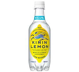 透明炭酸飲料「コカ・コーラクリア」を飲んでみた