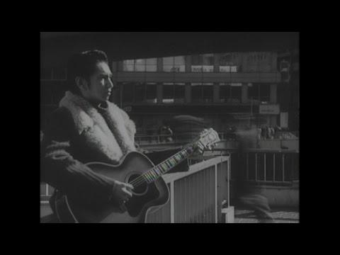 プライマル/オリジナル・ラブ - YouTube