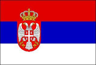 義援金欧州1位のセルビアと日本の思いやりの関係 - NAVER まとめ