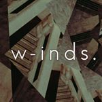 w-inds. (@w_inds100) • Instagram photos and videos