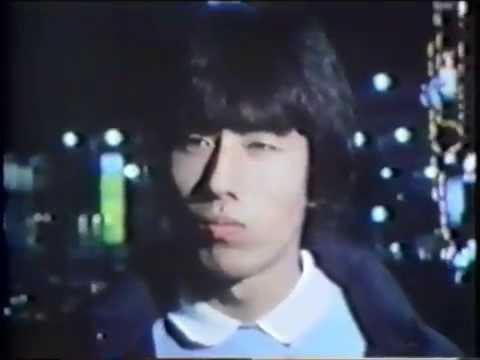 夜行③ - YouTube