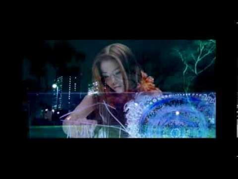 Chara 『70%-夕暮れのうた』 - YouTube
