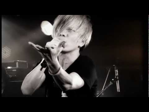 THE Hitch Lowke MV 『 TRAIN 』 (Short Ver.) - YouTube