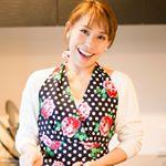 みきママ(藤原美樹)さん(@mikimama_official) • Instagram写真と動画