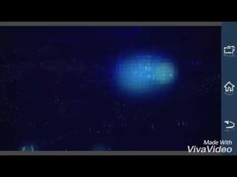 超特急  snow break - YouTube