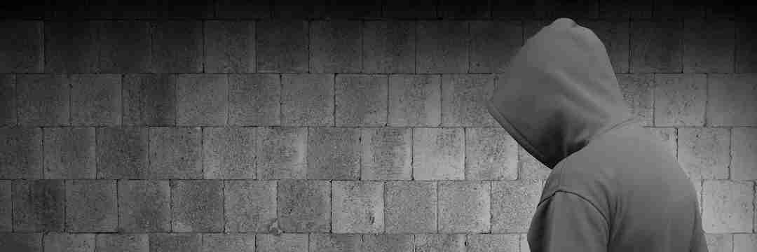 「秋葉原連続通り魔事件」そして犯人(加藤智大)の弟は自殺した(週刊現代)   現代ビジネス   講談社(1/8)