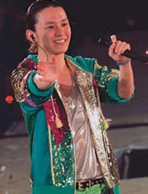 関ジャニ∞・渋谷すばる、新たな才能? 下ネタ炸裂で「わいせつ短歌」と評される|サイゾーウーマン
