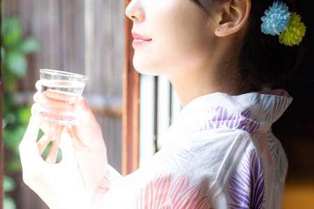[コラム] 一緒にお酒を飲んだら楽しそうな都道府県ランキング - gooランキング
