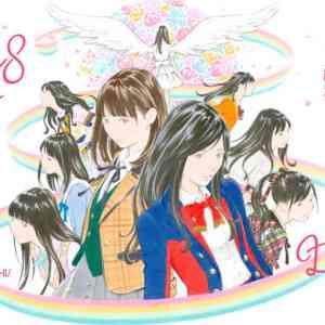 AKB48『世界選抜総選挙』、オークションサイトの投票券が大暴落!? - 日刊サイゾー