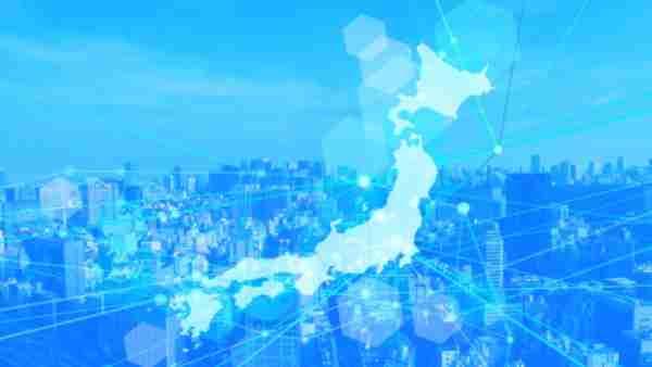 2018年06月14日地震続く千葉や茨城で06月19日までにM5クラス発生の可能性をEPRCが予測 - 地震ニュース