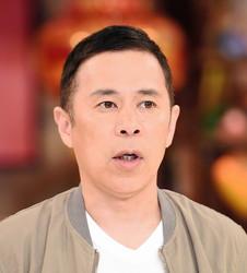 岡村隆史「しんどくなるだけやから、最近は人を好きにならんようにしてる」